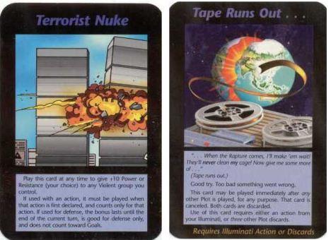 icg_terrorist_nuke-rapture