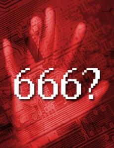 666-bio
