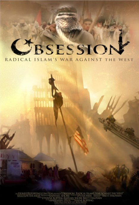 obsession_radical_islam