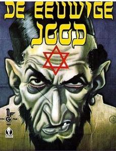Der Ewige-Jude
