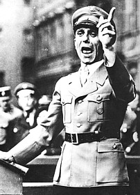 goebbels propaganda minister