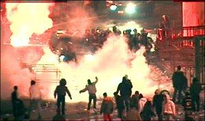 Riots_football