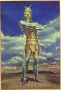 nebuchadnezzar_statue