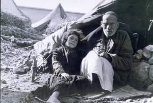 palestijnsevluchtelingen