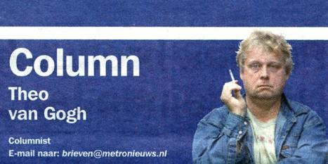 Van Gogh_column_metro